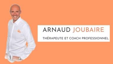 Arnaud Joubaire : Sa chaine YouTube
